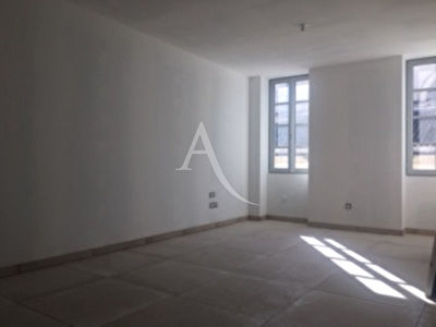 Appartement T3 56.53m² - Hyper Centre
